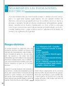 Electricidad Domestica - Page 2