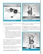Electricidad Domestica - Page 3