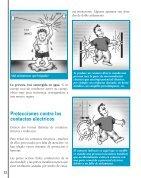 Electricidad Domestica - Page 4