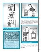 Electricidad Domestica - Page 5
