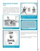 Electricidad Domestica - Page 7