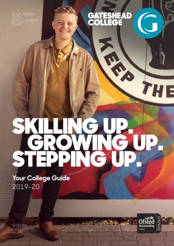 Full Time Guide 2019_20_ALL_WEB