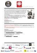 Pressemitteilung Barber Angels_Schwerin Oktober 2018 - Page 3