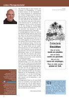 Kontakt 2018-10 - Page 2