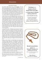 Kontakt 2018-10 - Page 3