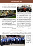 Kontakt 2018-10 - Page 6