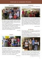 Kontakt 2018-10 - Page 7