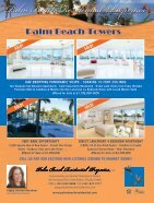 October 2018 Palm Beach Real Estate Guide - Page 2