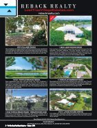 October 2018 Palm Beach Real Estate Guide - Page 4
