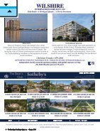October 2018 Palm Beach Real Estate Guide - Page 6