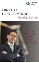 E book Karpat