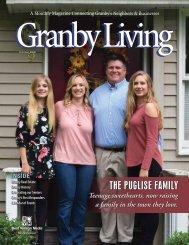 Granby Living Oct2018
