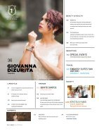 WHITE BRIDAL MAGAZINE - Page 2