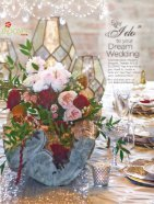 WHITE BRIDAL MAGAZINE - Page 3