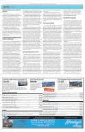 LMT October 1 2018 - Page 3