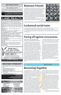 LMT October 1 2018 - Page 6