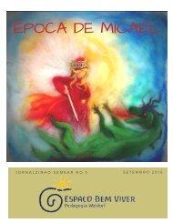 Jornal 03 - Época Micael (8)