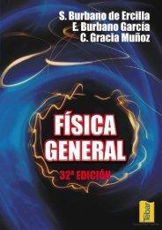 223304124-Fisica-General-32-Ed-Burbano-de-Ercilla