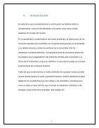 Mariana Martinez - Page 5