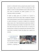 Mariana Martinez - Page 7