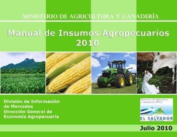 manual-de-insumos-agropecuarios-2010