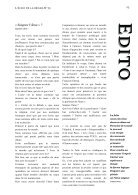 N°23 - Septembre  2018 - Page 3