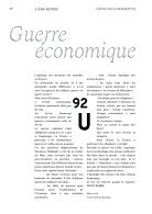 N°23 - Septembre  2018 - Page 6