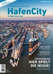 Hafencity_ES_180_dpi