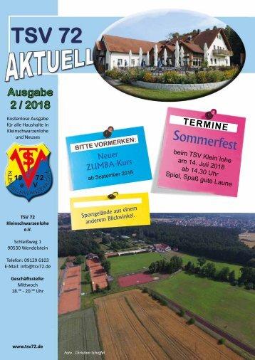 TSV_AKTUELL_02_2018