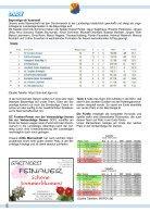TSV_AKTUELL_02_2018 - Seite 6