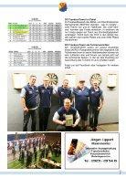 TSV_AKTUELL_02_2018 - Seite 7