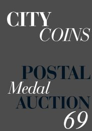 city-coins-postal-medal-auction-69--web--v14--no-compression-