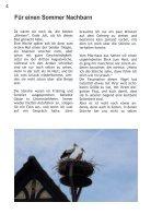 Gemeindebrief_201809_g - Page 4