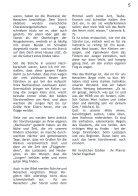 Gemeindebrief_201809_g - Page 5