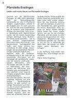 Gemeindebrief_201809_g - Page 6