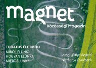 magnet_bank_magazin_v07_final_web
