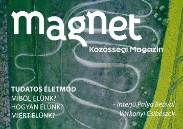 magnet_bank_magazin_v07_final_web
