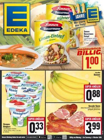 Eckert-Wochenwebrung-01-06-10