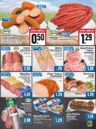 Eckert-Wochenwebrung-01-06-10 - Page 3