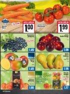 Eckert-Wochenwebrung-01-06-10 - Page 6