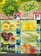 Eckert-Wochenwebrung-01-06-10 - Page 7