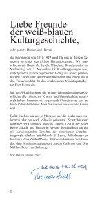 bavaricum@histonauten Programm Herbst/Winter 2018/19 - Page 2