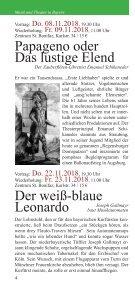 bavaricum@histonauten Programm Herbst/Winter 2018/19 - Page 4