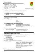COMPO Ortiva Rosen-Pilz-frei Artikelnummern: 16838, 16846 ... - Seite 4