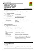 COMPO Ortiva Rosen-Pilz-frei Artikelnummern: 16838, 16846 ... - Seite 7