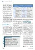 Lückenlos sauber Reinraumreinigung als Bestandteil der ... - Seite 2