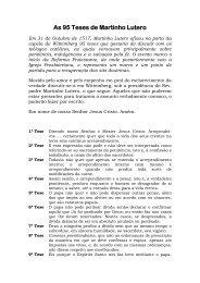 As-95-Teses-de-Martinho-Lutero