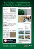 Algen und Pilze - Seite 4