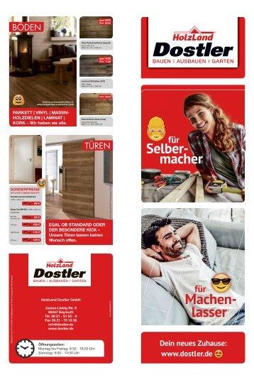 2018-09-30 Bayreuther Sonntagszeitung