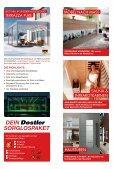 2018-09-30 Bayreuther Sonntagszeitung - Seite 2
